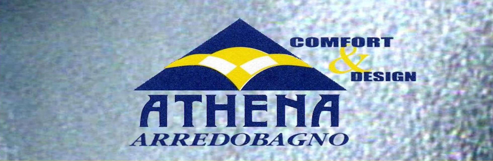 Athena Arredo Bagno Parma.Athena Home